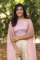 Eesha-Rebba-at-Ugram-Movie-Press-Meet-Photos-(14)