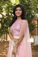 Eesha-Rebba-at-Ugram-Movie-Press-Meet-Photos-(15)
