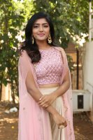 Eesha-Rebba-at-Ugram-Movie-Press-Meet-Photos-(16)