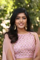 Eesha-Rebba-at-Ugram-Movie-Press-Meet-Photos-(17)
