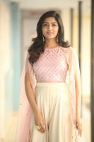 Eesha-Rebba-at-Ugram-Movie-Press-Meet-Photos-(20)