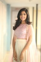 Eesha-Rebba-at-Ugram-Movie-Press-Meet-Photos-(22)