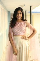 Eesha-Rebba-at-Ugram-Movie-Press-Meet-Photos-(5)