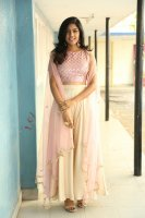 Eesha-Rebba-at-Ugram-Movie-Press-Meet-Photos-(6)
