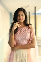Eesha-Rebba-at-Ugram-Movie-Press-Meet-Photos-(7)