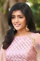 Eesha-Rebba-at-Ugram-Movie-Press-Meet-Photos-(9)