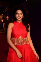 Eesha-Rebba-at-Zee-Telugu-Apsara-Awards-2018-Stills-(4)