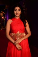 Eesha-Rebba-at-Zee-Telugu-Apsara-Awards-2018-Stills-(5)
