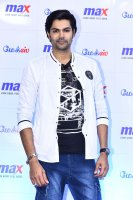 Ganesh-Venkatraman-at-MAX-Store-Launch-Stills-(1)