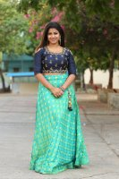 Geethanjali-Images-at-Weavers-India-Expo-(2)