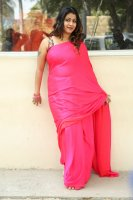 Geethanjali-at-Seelavathi-Teaser-Launch-Photos-(26)