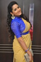 Himaja-at-Next-Nuvve-Audio-Launch-Stills-(1)