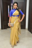 Himaja-at-Next-Nuvve-Audio-Launch-Stills-(10)
