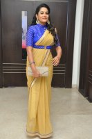Himaja-at-Next-Nuvve-Audio-Launch-Stills-(11)