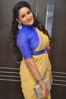 Himaja-at-Next-Nuvve-Audio-Launch-Stills-(12)