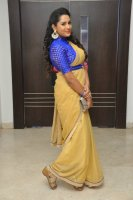 Himaja-at-Next-Nuvve-Audio-Launch-Stills-(2)