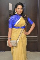 Himaja-at-Next-Nuvve-Audio-Launch-Stills-(4)