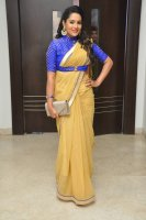 Himaja-at-Next-Nuvve-Audio-Launch-Stills-(5)
