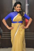 Himaja-at-Next-Nuvve-Audio-Launch-Stills-(6)