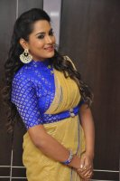 Himaja-at-Next-Nuvve-Audio-Launch-Stills-(7)