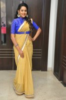 Himaja-at-Next-Nuvve-Audio-Launch-Stills-(9)
