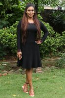Iniya-at-Pottu-Movie-Press-Meet-Stills-(1)