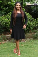 Iniya-at-Pottu-Movie-Press-Meet-Stills-(2)