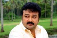 Jayaram-Latest-Photos-(1)
