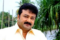 Jayaram-Latest-Photos-(2)