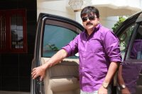 Jayaram-New-Photos-(3)