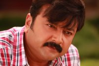 Jayaram-New-Photos-(5)