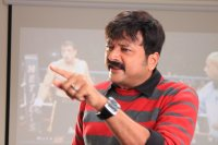 Jayaram-New-Photos-(6)