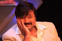 Jayaram-New-Stills-(1)