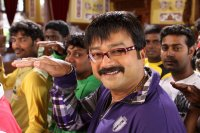 Jayaram-in-Chinatown-(7)