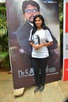 Julie-at-Dr-S-Anitha-MBBS-Movie-Launch-Stills-(13)