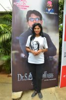 Julie-at-Dr-S-Anitha-MBBS-Movie-Launch-Stills-(17)