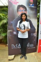 Julie-at-Dr-S-Anitha-MBBS-Movie-Launch-Stills-(18)