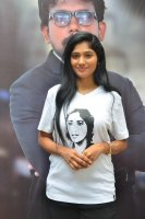 Julie-at-Dr-S-Anitha-MBBS-Movie-Launch-Stills-(19)