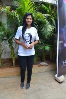 Julie-at-Dr-S-Anitha-MBBS-Movie-Launch-Stills-(5)