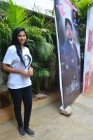 Julie-at-Dr-S-Anitha-MBBS-Movie-Launch-Stills-(8)