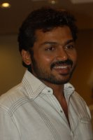 Karthi-Sivakumar-Photos-(11)
