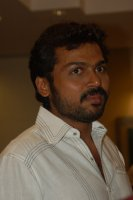 Karthi-Sivakumar-Photos-(12)