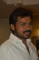 Karthi-Sivakumar-Photos-(13)