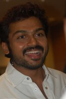 Karthi-Sivakumar-Photos-(15)