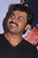 Karthi-at-Paiyaa-Press-Meet-(2)