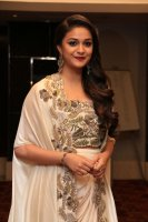Keerthy-Suresh-at-Saamy-Square-Audio-Launch-Images-(1)