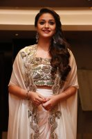 Keerthy-Suresh-at-Saamy-Square-Audio-Launch-Images-(2)