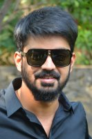 Mahat-Raghavendra-Latest-Photos-(4)