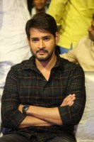 Mahesh-Babu-at-Sammohanam-Pre-Release-Event-Photos-(1)