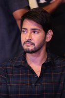 Mahesh-Babu-at-Sammohanam-Pre-Release-Event-Photos-(10)